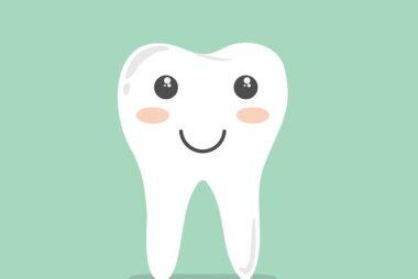 Tratamientos para combatir la periodontitis