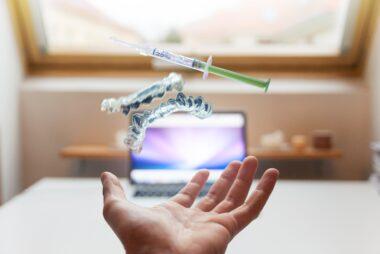 Qué es la implantología